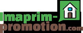 Imaprim-promotion.com