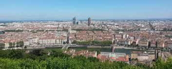 Agence immobilière Lyon 03 - immobilier Lyon 03 ⇔ Laforêt Immobilier